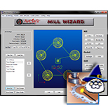 Product_Mill_Wizard