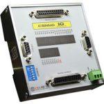 CSMIO-IO Expansion Module (additional I/O for CSMIO/IP-S-A)