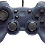 JoyPad and Game Device Plugin