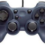 JoyPad and Game Device Plugin