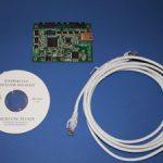 MachForWin64 Kit