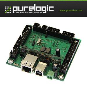 PLCM Series Devices