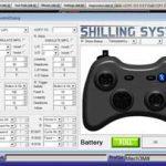 XBOX-Shilling Plugin (Multi mode)