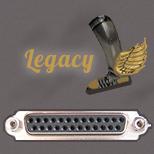 Legacy-Icon