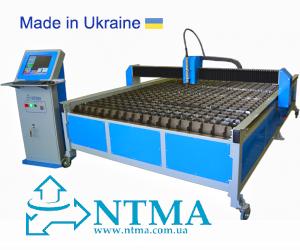 NTMA LLC