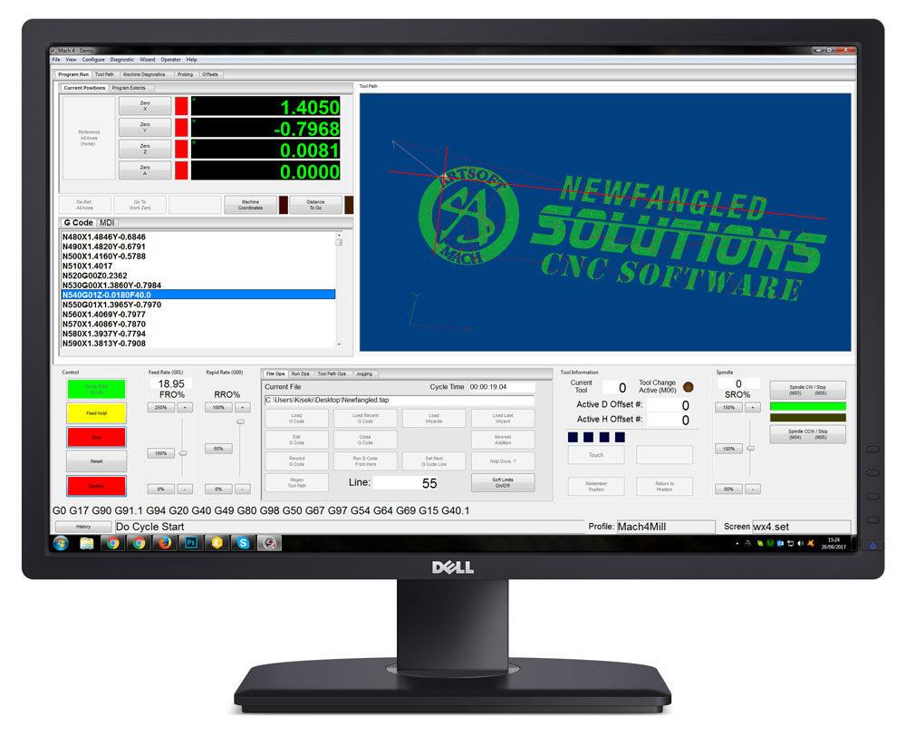 mach-4-mill-screenshot-probing-demo-software-cnc